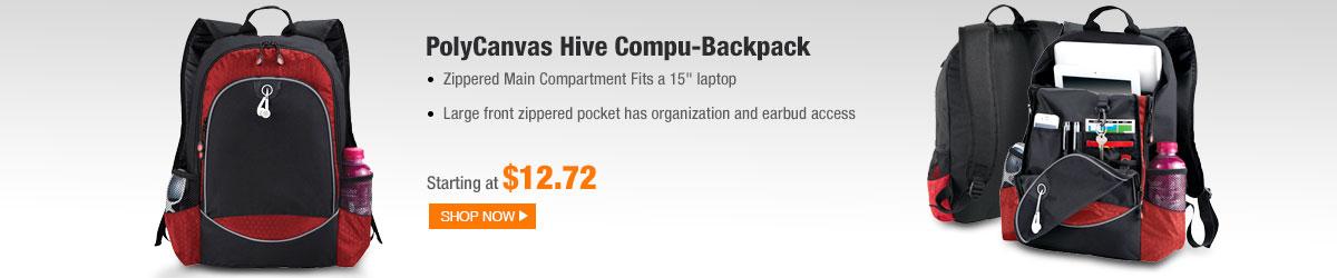 compu-backpack