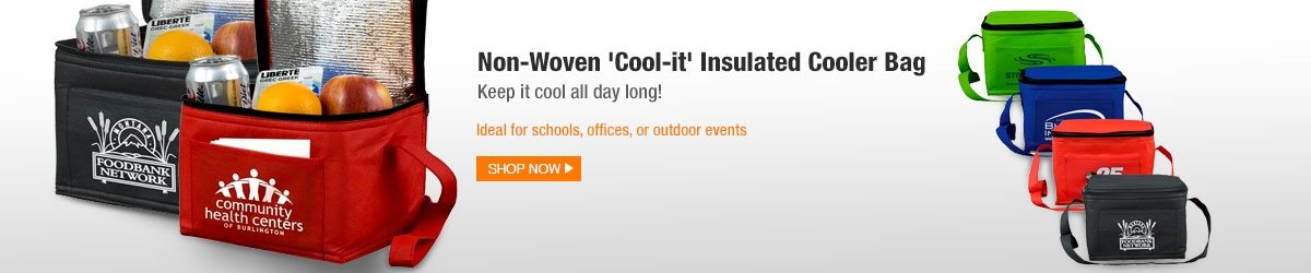 non-woven-cool-it-insulated-cooler-bag-keep-it-cool-all-day-long