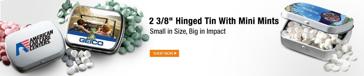 hinged-tin-with-mini-mints