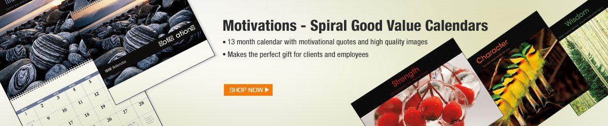 spiral-calendar
