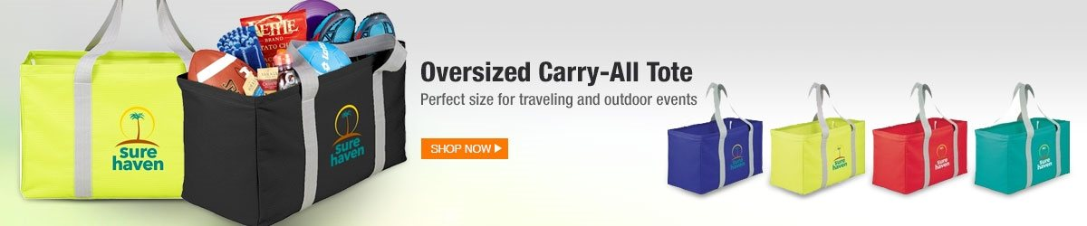 oversized-carry-all-tote-perfect-size-for-traveling-and-outdoor-events