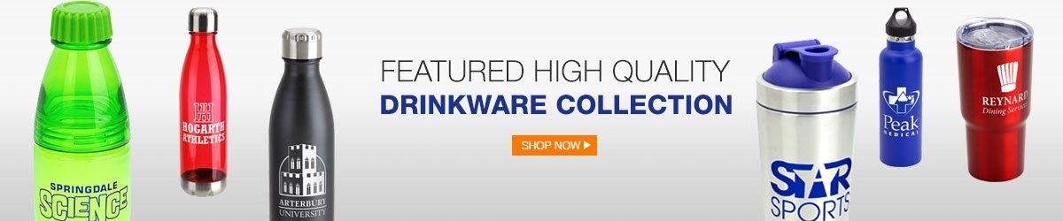 featured-high-quality-drinkware-collection