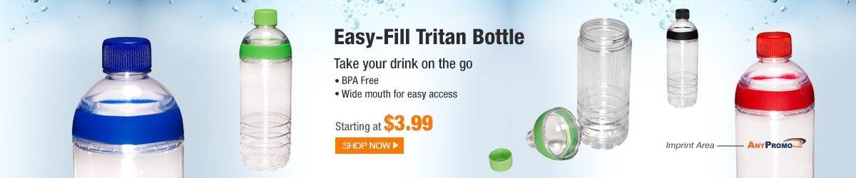 tritan-bottle