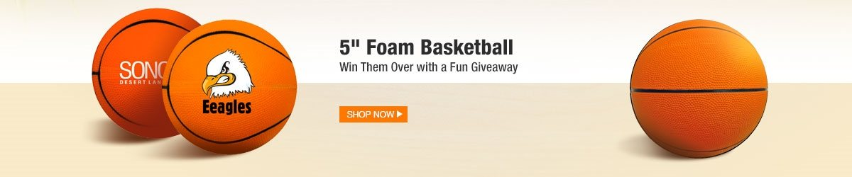 5-foam-basketball-win-them-over-with-a-fun-giveaway-starting-at-286