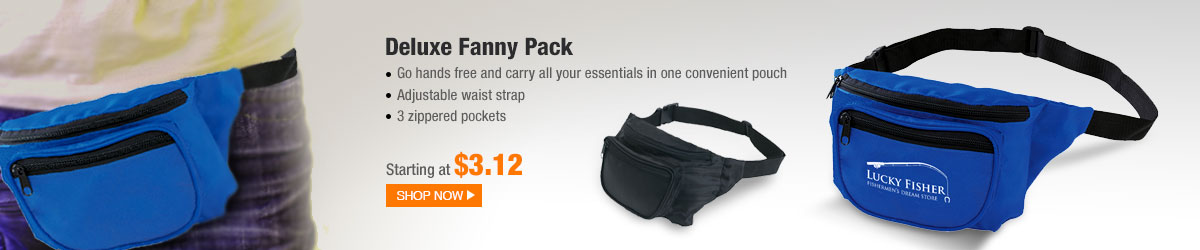 deluxe-fanny-pack