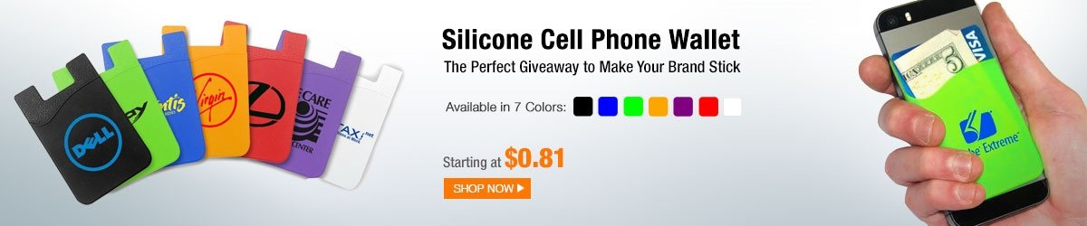 silicone-smart-phone-wallet
