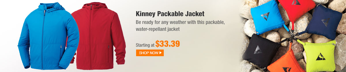 pack-able-jacket