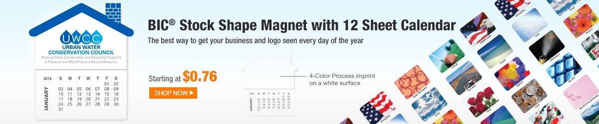 bic-magnet