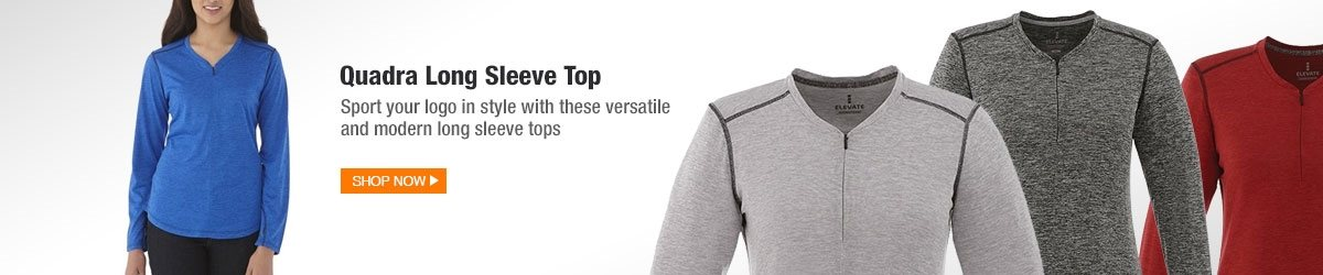 quadra-long-sleeve-top-sport-your-logo-in-style-with-these-versatile-and-modern-long-sleeve-tops
