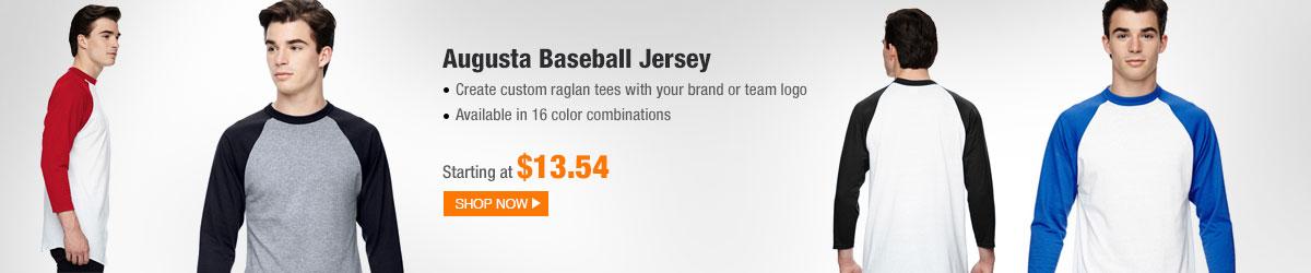 baseball-jersey