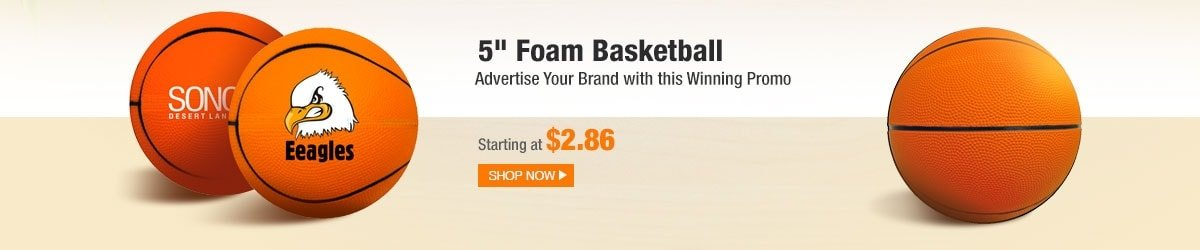 5-foam-basketball-advertise-your-brand-with-this-winning-promo-starting-at-286