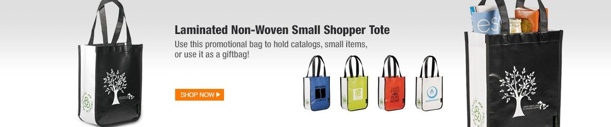 laminated-non-woven-small-shopper-tote