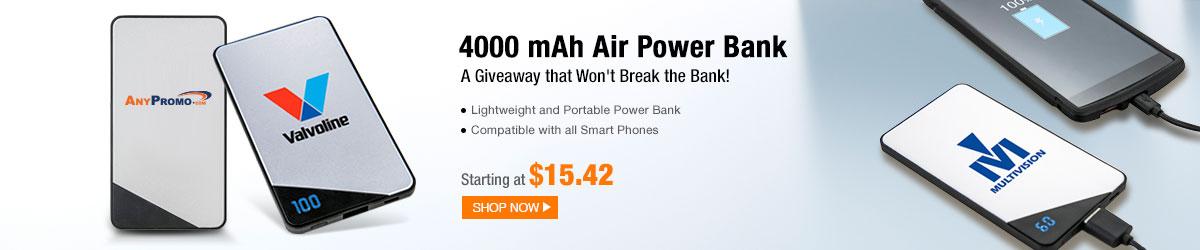 ul-4000mah-air-power-bank