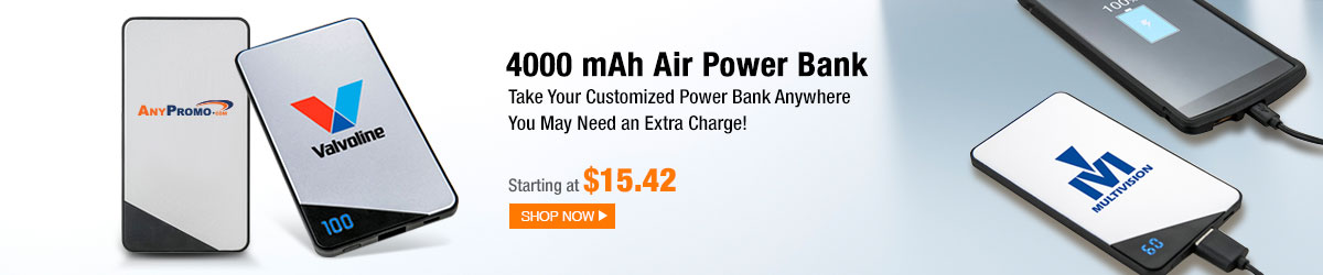 ul-4000mah-air-power-bank
