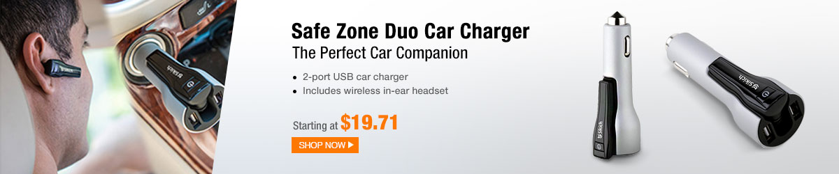 safe-zone-duo-car-charger