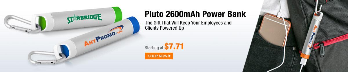 pluto-2600mah-power-bank