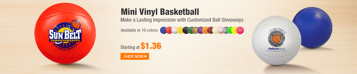 mini-vinyl-basketball-make-a-lasting-impression-with-customized-ball-giveaways-starting-at-136
