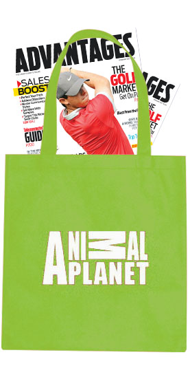 Promotional custom-non-woven-value-tote-bag-135-x-145