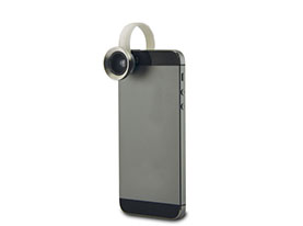 Promotional 2-in-1-lens-pro