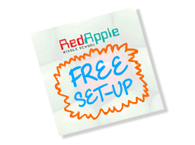 Promotional 3-x-3-adhesive-notepads-25-sheet-pad