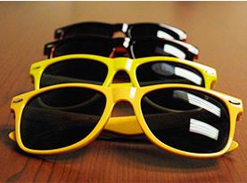 Promotional malibu-sunglasses