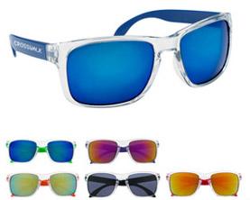 Promotional soleil-sunglasses