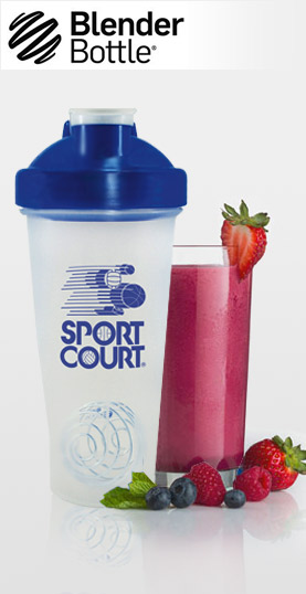 Promotional 28-oz-blenderbottle