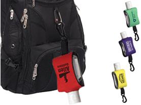 Promotional cozy-clip-12-oz-hand-sanitizer