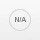 Promotional Gardens - Triumph(R) Calendars