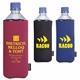 Promotional Basic Collapsible Koozie(R) Bottle Kooler