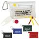 Promotional Champion Golf Zipper Pack - Value Pak