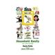 Promotional Frame - of - Mind(TM) Gator Mag(TM) - Realty