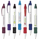 bic-widebody-clicking-message-ballpoint-pen-with-multiple-ink-grip-cap-color-choices