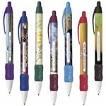 Promotional BIC® Digital WideBody® Message Pen