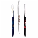 Promotional BIC® Media Clic™ Mechanical Pencil