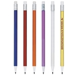 Promotional Stay Sharp 0.5 mm Lead Mechanical Pencil