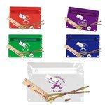 premium-translucent-school-kit