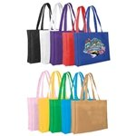 non-woven-tote-bag-full-color-digital