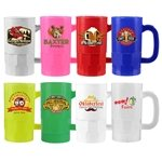 14-oz-beer-stein-2-side-full-color-digital