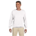 jerzees-95-oz-super-sweats-5050-fleece-crew