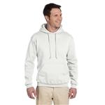 jerzees-95-oz-super-sweats-5050-pullover-hood