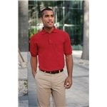 port-authority-silk-touch-polo-extended-sizes