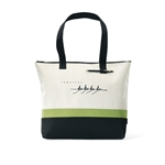Promotional Gemline Regatta Race Tote Bag