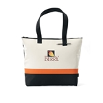 Promotional Regatta Race Tote