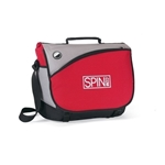 Promotional Freestyle Computer Messenger Bag
