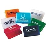 Promotional Translucent Plastic Boxes