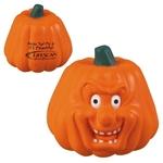 pumpkin-maniacal