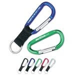 8-cm-carabiner-with-lanyard-option