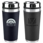 16-oz-leatherette-tumbler