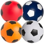 soccer-ball-squeezies-stress-reliever